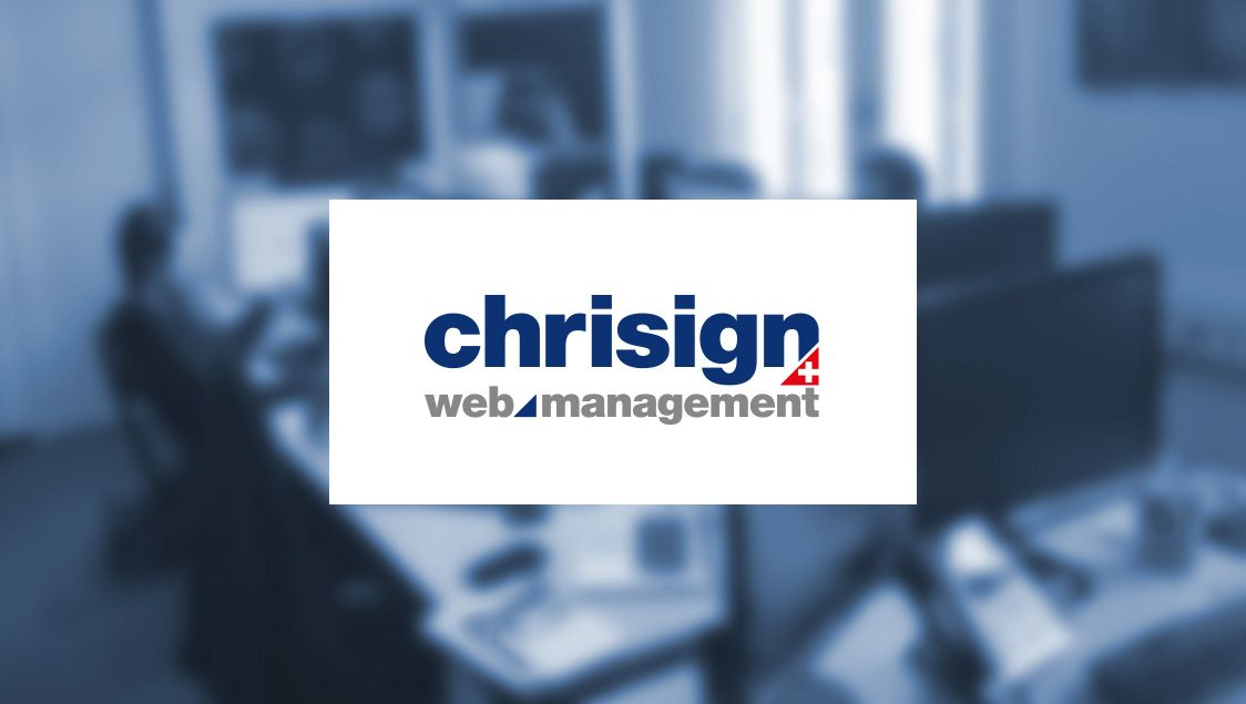 chrisign gmbh